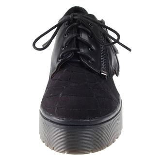 topánky dámske IRON FIST - Walking In My Web, IRON FIST