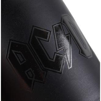 hrnček AC/DC - Classic Logo - ROCK OFF, ROCK OFF, AC-DC