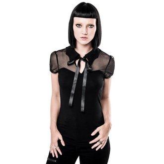 tričko dámske (top) KILLSTAR - Vampyra, KILLSTAR