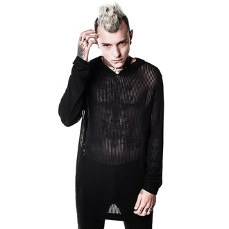 sveter unisex KILLSTAR - Deadfest, KILLSTAR