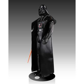 figúrka Star Wars - Darth Vader, NNM