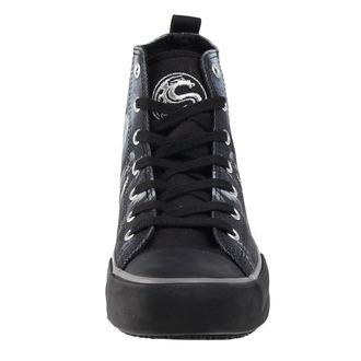 topánky SPIRAL - WOLF CHI, SPIRAL