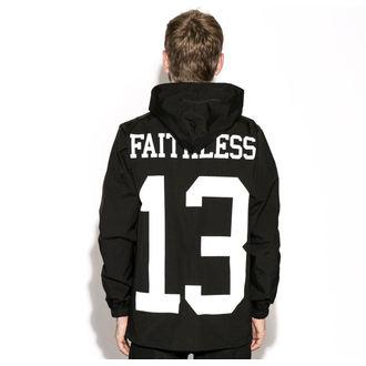 DOPRAVA ZADARMO bunda pánska jarno jesenná Black Craft - Faithless 13 33561484196