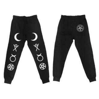 nohavice pánske BLACK CRAFT - Symbols, BLACK CRAFT