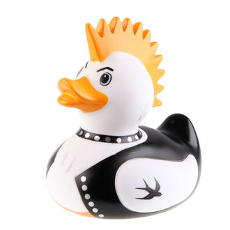 kačička do vody Duck Deluxe Rock Idol