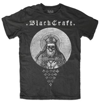 tričko pánske BLACK CRAFT - Revenge, BLACK CRAFT