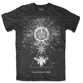 tričko pánske BLACK CRAFT - Apparition, BLACK CRAFT
