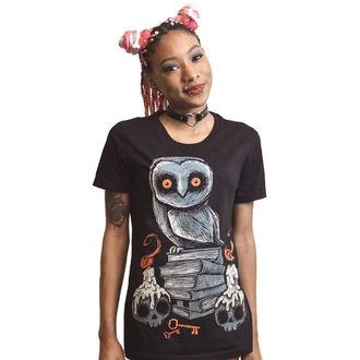 tričko dámske Akumu Ink - The Crypt Keeper, Akumu Ink