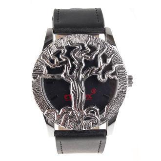 hodinky ETNOX - Tree of Life, ETNOX