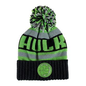 čiapka Hulk - Logo