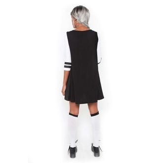 šaty dámske IRON FIST, IRON FIST