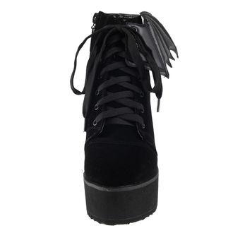 topánky dámske IRON FIST, IRON FIST