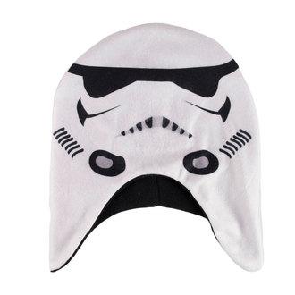 čiapka Star Wars - Stormtrooper