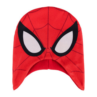 čiapka Spider-Man