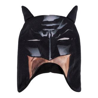 čiapka Batman