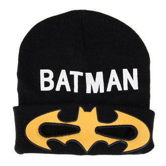 čiapka Batman - Mask & Eye Holes