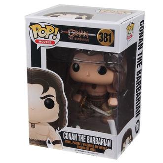 figúrka Barbar Conan - POP!, POP