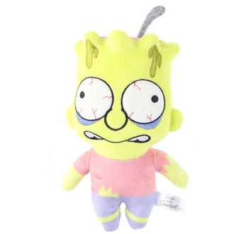 plyšová hračka The Simpsons - Phunny