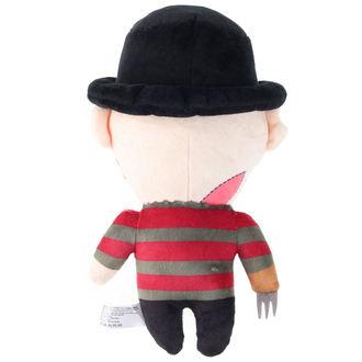 plyšová hračka Nočné mora z Elm Street