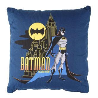 vankúš Batman - BRAVADO EU - BAT8003-1