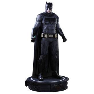 figúrka Batman v Superman - Batman, NNM