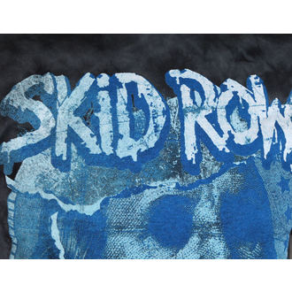 tričko pánske Skid Row - Skid Money - BAILEY, BAILEY