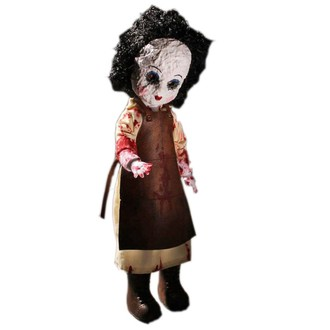 bábika LIVING DEAD DOLLS - Butcher Boop, LIVING DEAD DOLLS