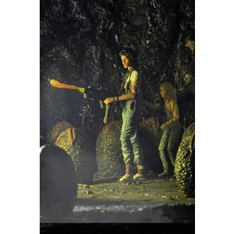 figúrka Alien - Ripley & Newt, Alien - Vetřelec