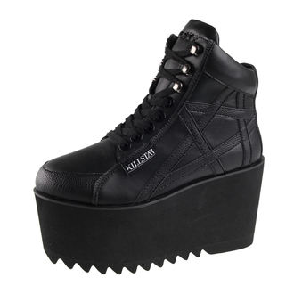 topánky dámske KILLSTAR - Malice, KILLSTAR