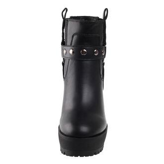 topánky dámske KILLSTAR - Winona - K-FTW-F-2199