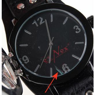 hodinky ETNOX - Pentacle Time - POŠKODENÉ, ETNOX