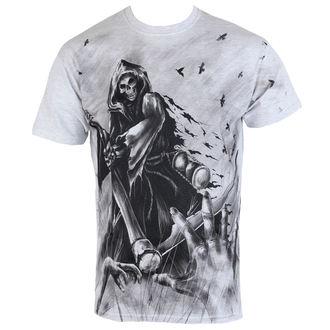 tričko pánske ALISTAR - Haymaker - ALI323