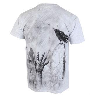 tričko pánske ALISTAR - Haymaker, ALISTAR