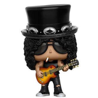 figúrka Guns N' Roses - POP! Slash, Guns N' Roses