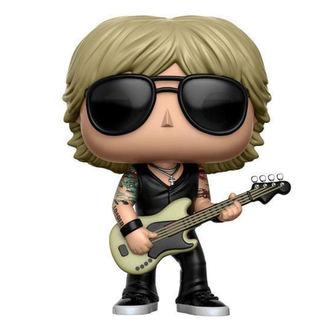figúrka Guns N' Roses - Duff McKagan - POP!, POP, Guns N' Roses