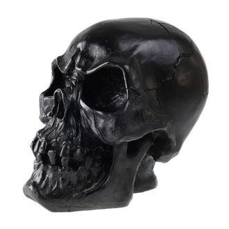 pokladnička (dekorácia) Macabre Skulls - POŠKOZENÁ, Nemesis now