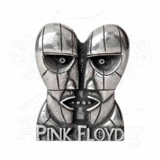 pripináčik Pink Floyd - ALCHEMY GOTHIC - Division Bell, ALCHEMY GOTHIC, Pink Floyd