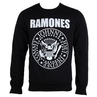 mikina pánska Ramones - Presidential Seal - ROCK OFF, ROCK OFF, Ramones