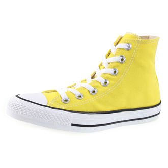 topánky CONVERSE - Chuck Taylor All Star, CONVERSE