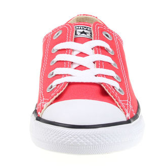 topánky CONVERSE - Chuck Taylor All Star Dainty, CONVERSE