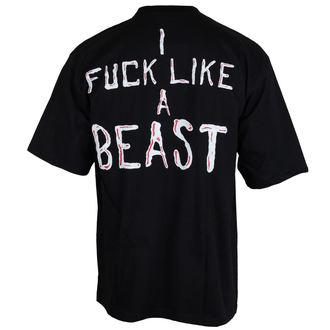 tričko pánske W.A.S.P. - Unholy Terror - RAZAMATAZ, RAZAMATAZ, W.A.S.P.