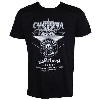 tričko pánske Motörhead - Kush - ROCK OFF, ROCK OFF, Motörhead