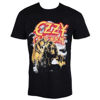 tričko pánske Ozzy Osbourne - Warewolf - ROCK OFF, ROCK OFF, Ozzy Osbourne