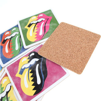 podtácek Rolling Stones, Rolling Stones