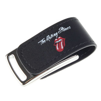 flash disk 8GB Rolling Stones, Rolling Stones