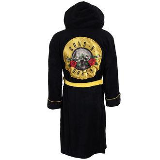 župan detský Guns N' Roses - Black, Guns N' Roses