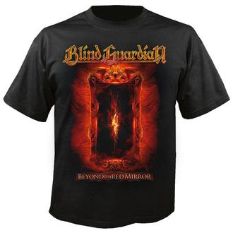 tričko pánske BLIND GUARDIAN - Beyond the red mirror - NUCLEAR BLAST, NUCLEAR BLAST, Blind Guardian