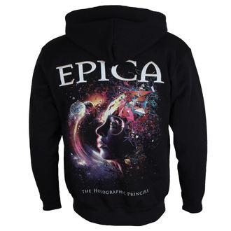 mikina pánska EPICA - The holographic principle - NUCLEAR BLAST, NUCLEAR BLAST, Epica