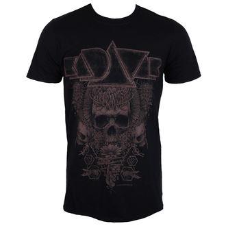 tričko pánske KADAVAR - Triarchy - NUCLEAR BLAST, NUCLEAR BLAST, Kadavar