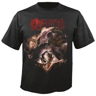 tričko pánske KREATOR - Gods of violence - NUCLEAR BLAST, NUCLEAR BLAST, Kreator